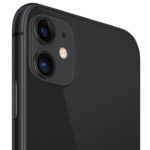 claro_erechim_iphone-11-apple-preto-3_z_large