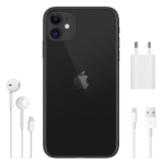 claro_erechim_iphone-11-apple-preto-6_z_large