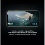 claro_erechim_iphone-apple-tv_z_large